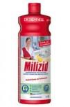 Dr. Schnell Milizid Citro Sanitärreiniger